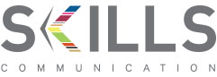 SKILLS COMMUNICATION - DIRCOM & ASSOCIES