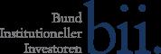 Association allemande des investisseurs institutionnels