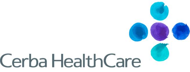 Cerba Healthcare
