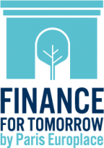 Finance For Tomorrow logo HD 2