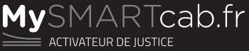 logo-mysmartcab-grey
